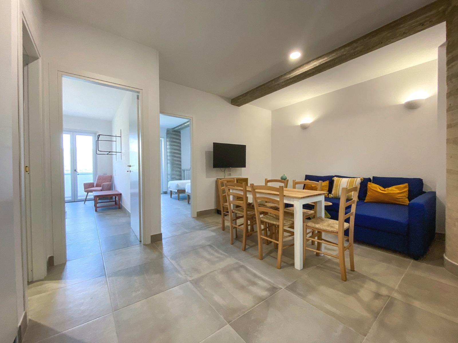 tenuta-normanni-foresteria-suites-large