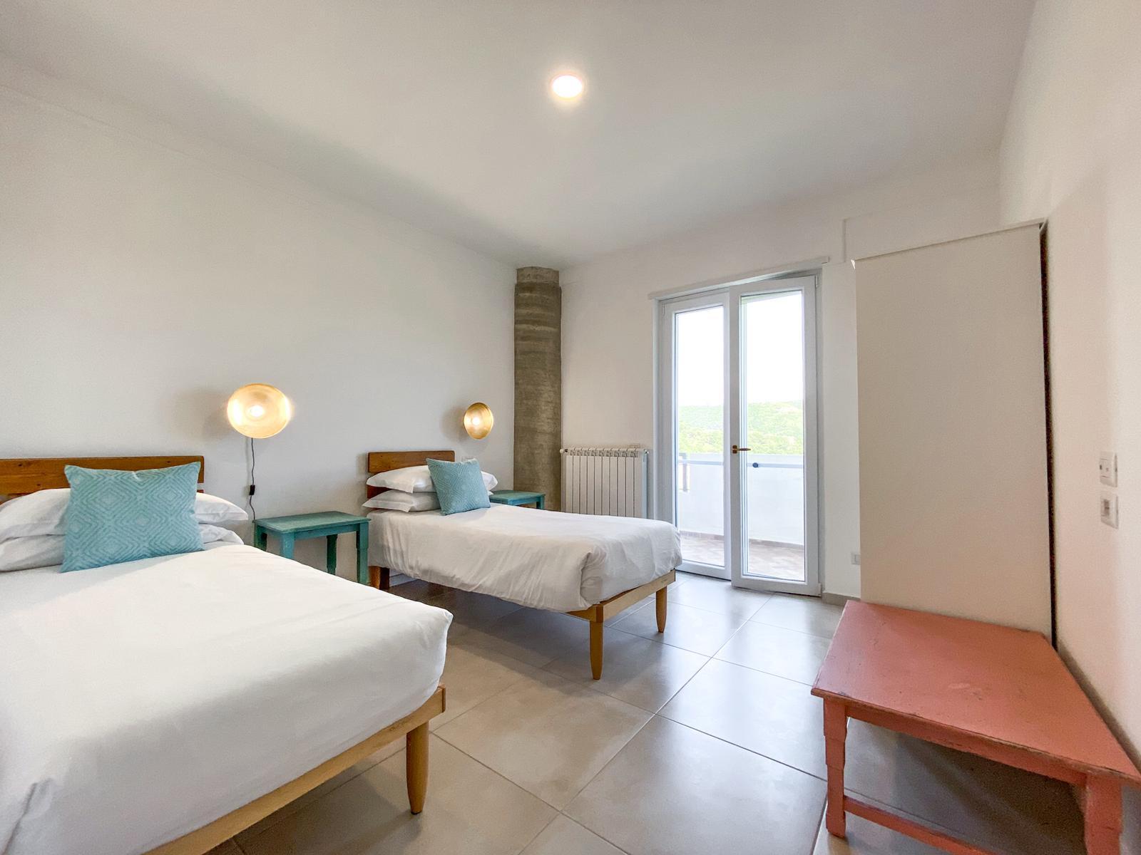 tenuta-normanni-foresteria-suites-large1