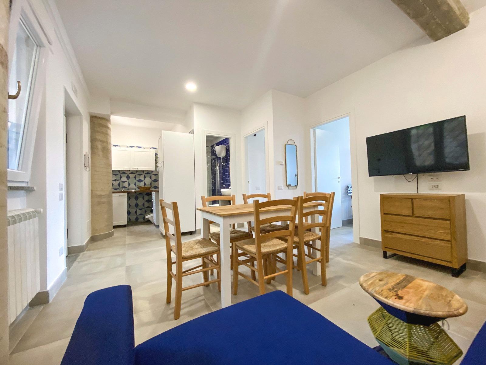 tenuta-normanni-foresteria-suites-large2