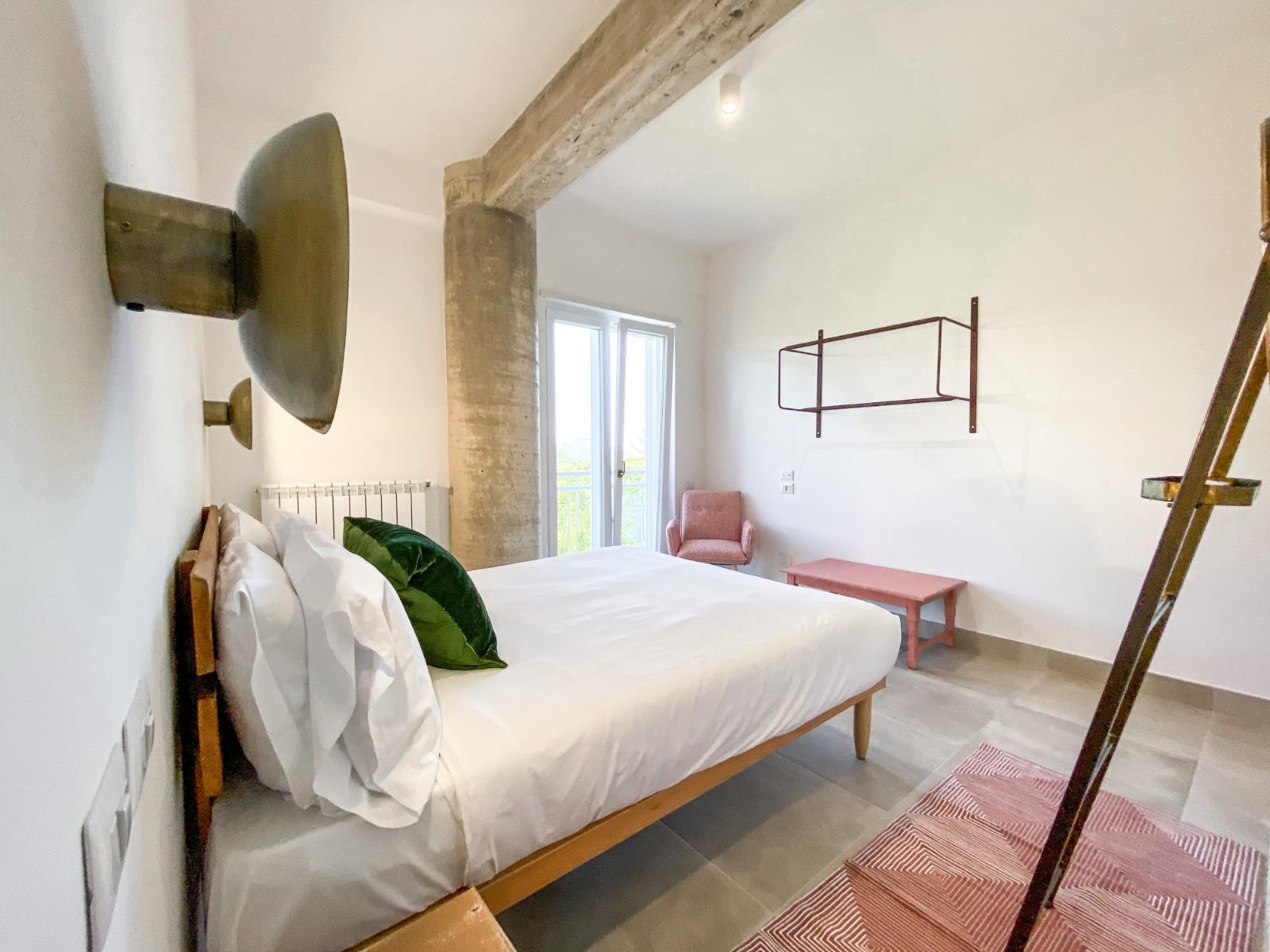 tenuta-normanni-foresteria-suites-large3