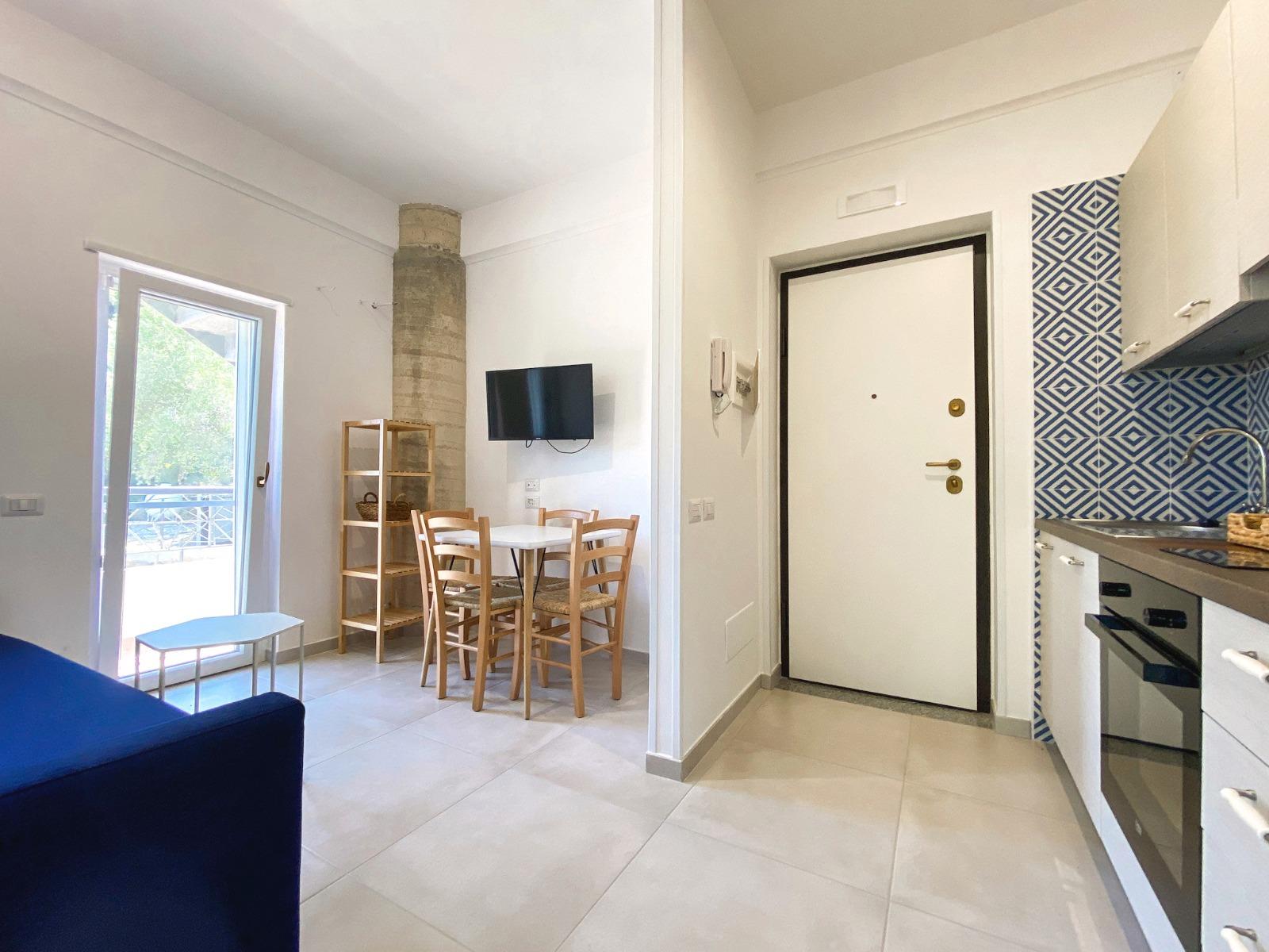 tenuta-normanni-foresteria-suites-medium