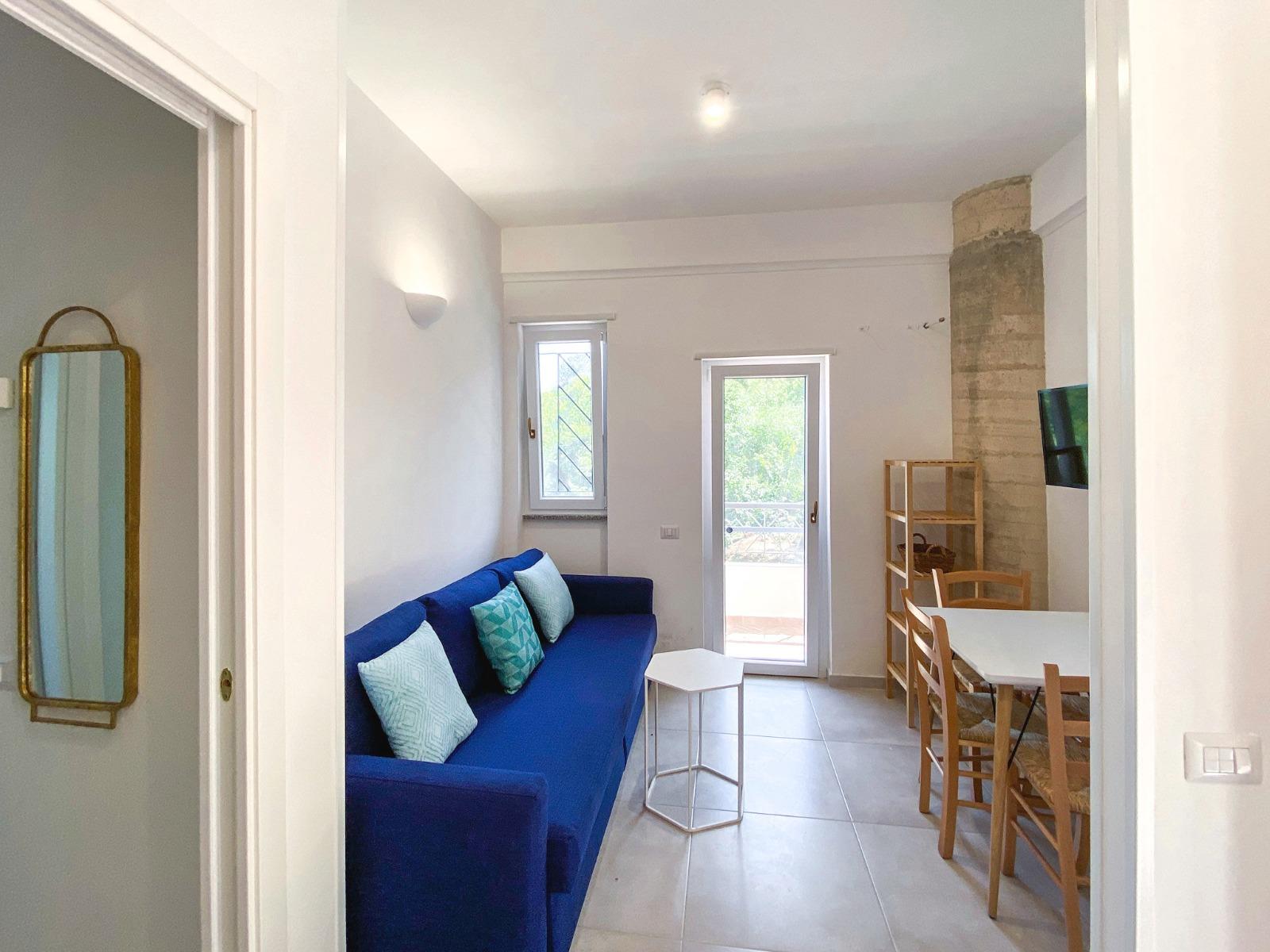 tenuta-normanni-foresteria-suites-medium1
