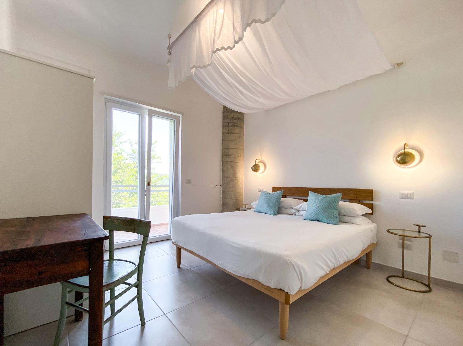 tenuta-normanni-foresteria-suites-medium2