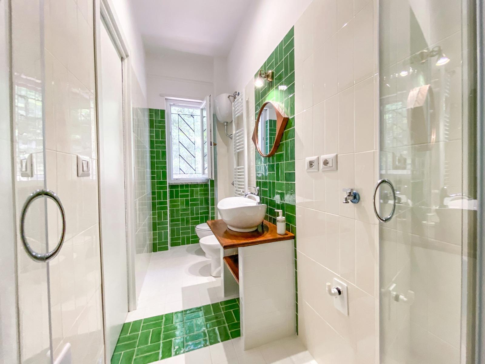 tenuta-normanni-foresteria-suites-small