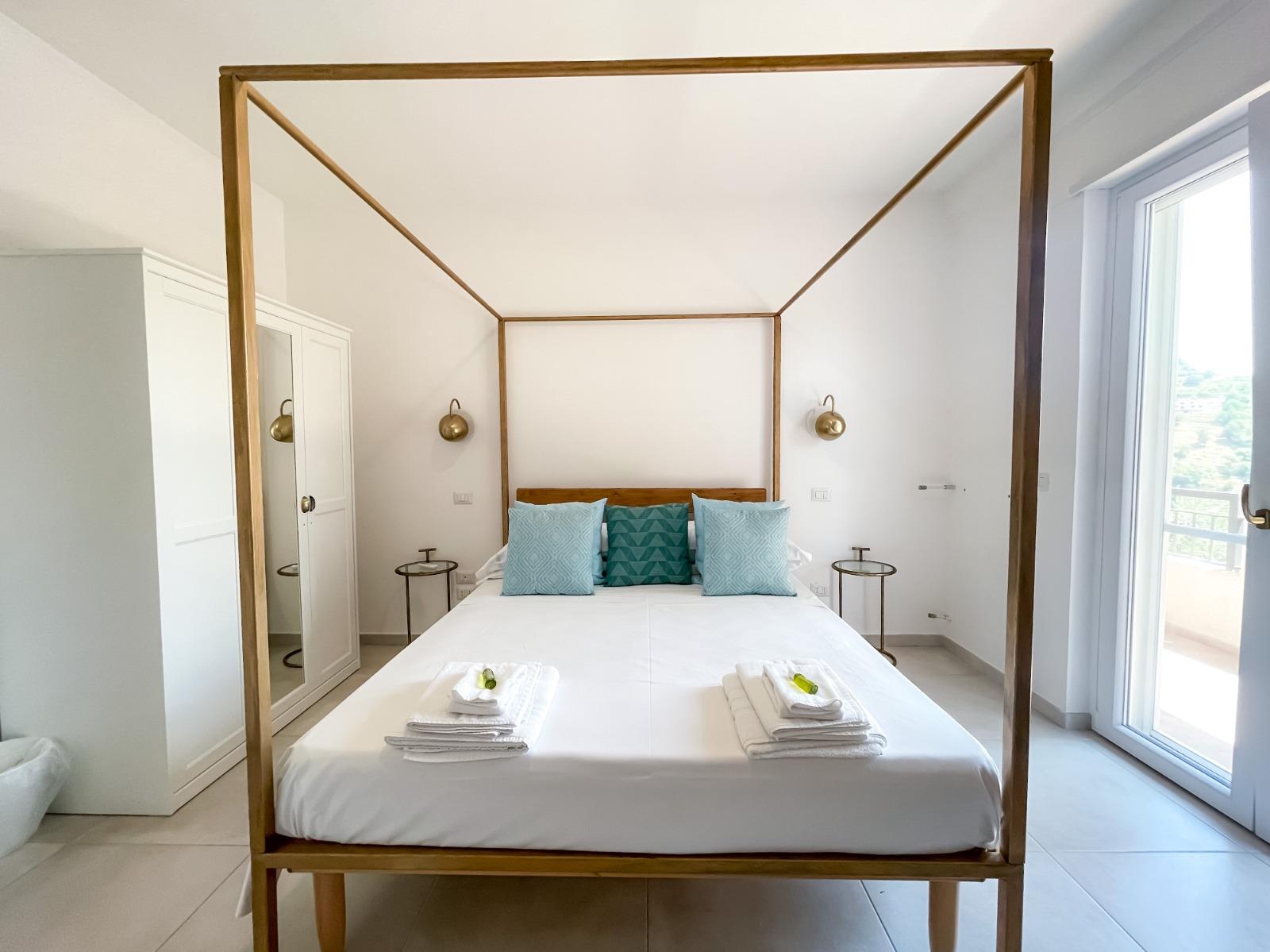 tenuta-normanni-foresteria-suites-small2