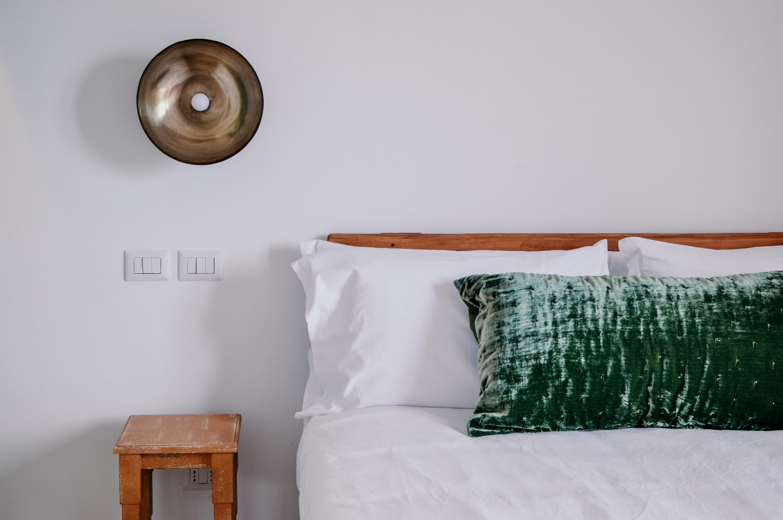 tenuta-normanni-foresteria-suites3