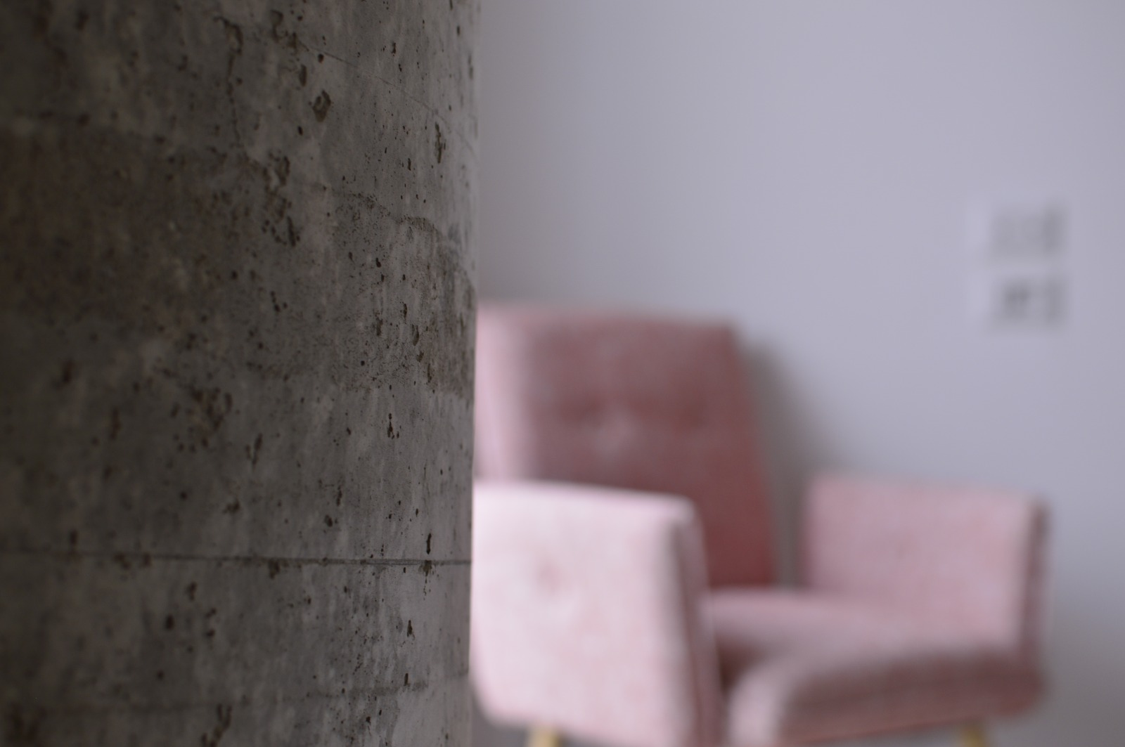 tenuta-normanni-foresteria-suites5